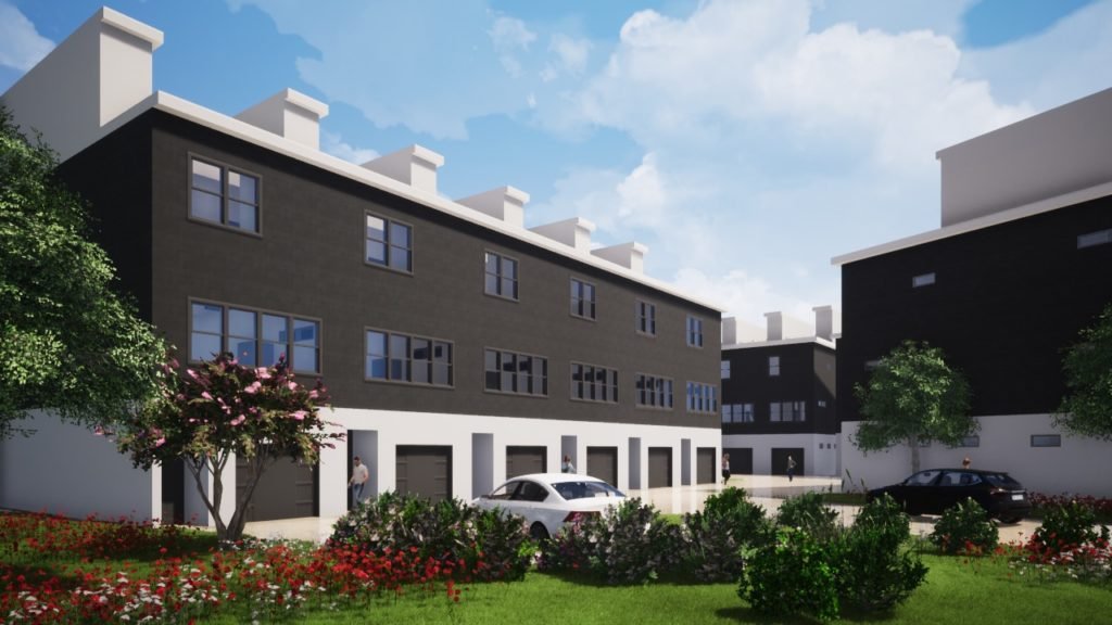 Ashby Townhomes01
