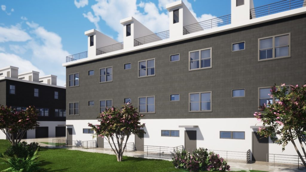Ashby Townhomes03